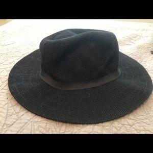 Cotton On Accessories - Black Cotton On Hat